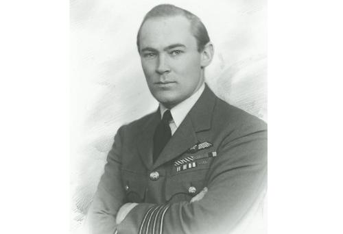 27 Août 1940
