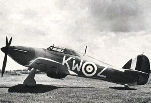 18 May 1940