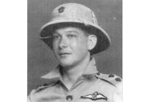 2 September 1940