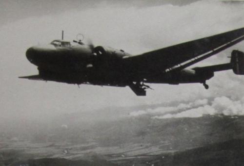 3 September 1940