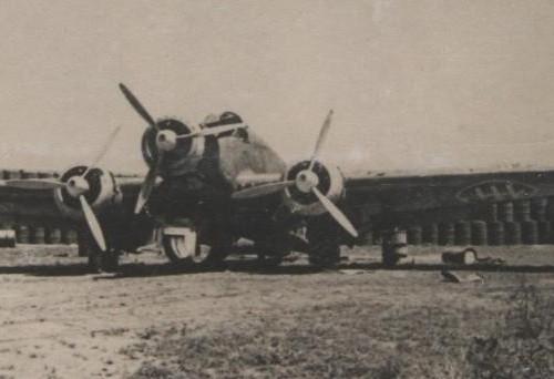 6 Septembre 1940