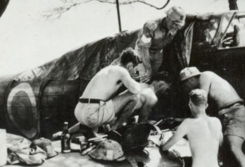 12 Septembre 1940
