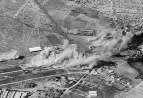 22 September 1940