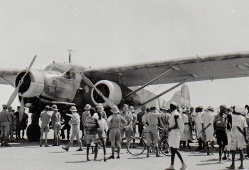 27 Septembre 1940