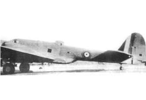 29 Septembre 1940