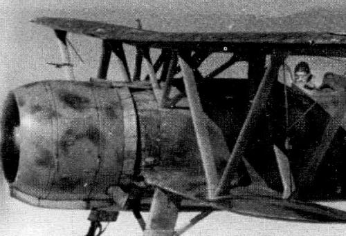 30 Septembre 1940