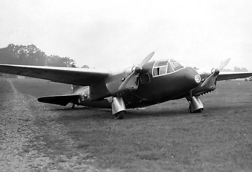 2 Octobre 1940