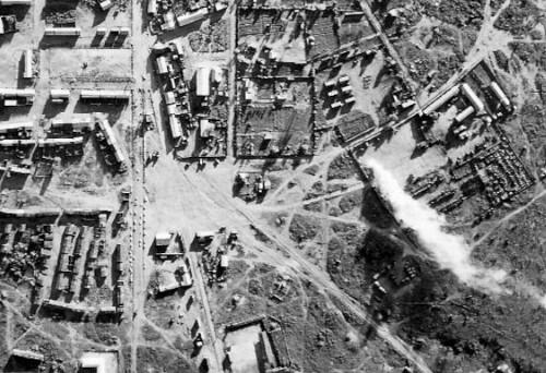 11 Octobre 1940