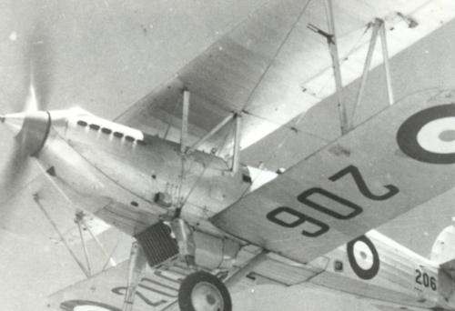 5 Octobre 1940