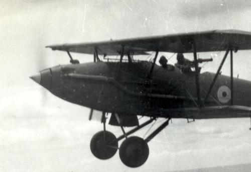 6 October 1940