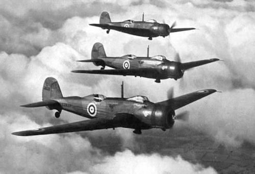 9 October 1940