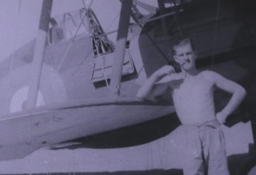 18 Octobre 1940