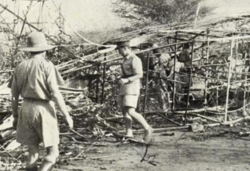 19 October 1940