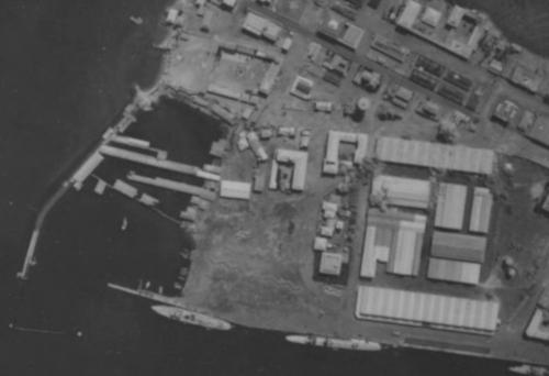 27 – 30 October 1940