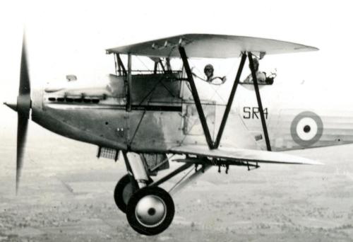 11 November 1940