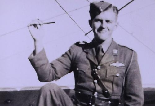 2 – 3 November 1940
