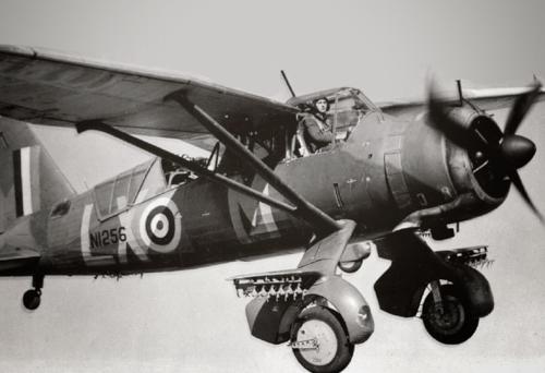 27 November 1940