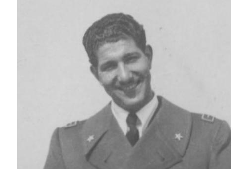 7 – 9 Décembre 1940