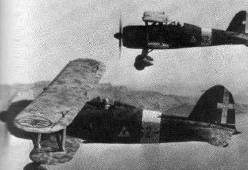12 Décembre 1940