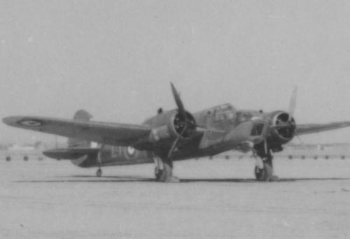 15 Décembre 1940