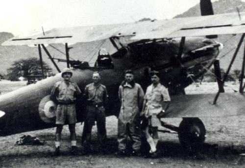 16 December 1940