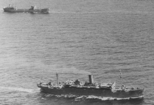 20 December 1940