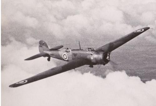26 Décembre 1940
