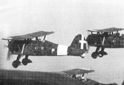 27 Décembre 1940