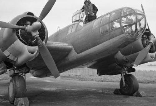 28 December 1940