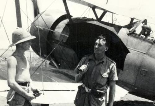 29 Décembre 1940