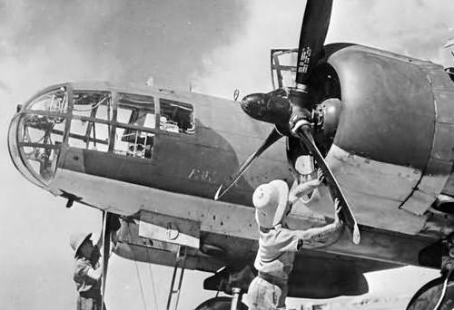 2 Janvier 1941