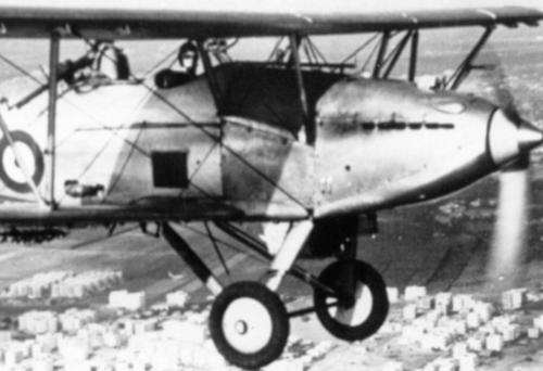 3 January 1941