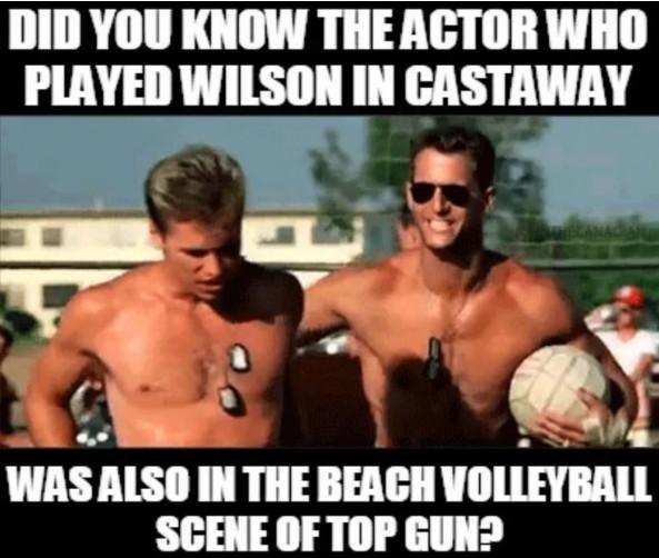 Best Top Gun Memes Collection Aviation Humor
