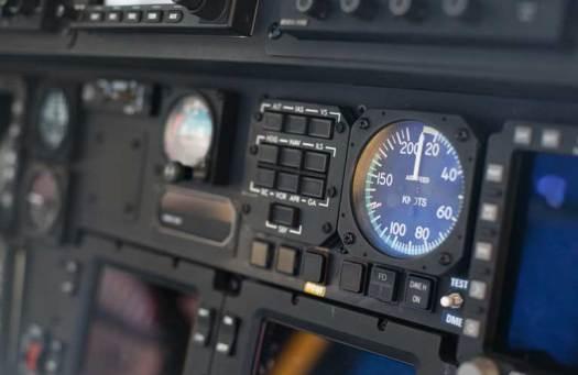 Avionics Training