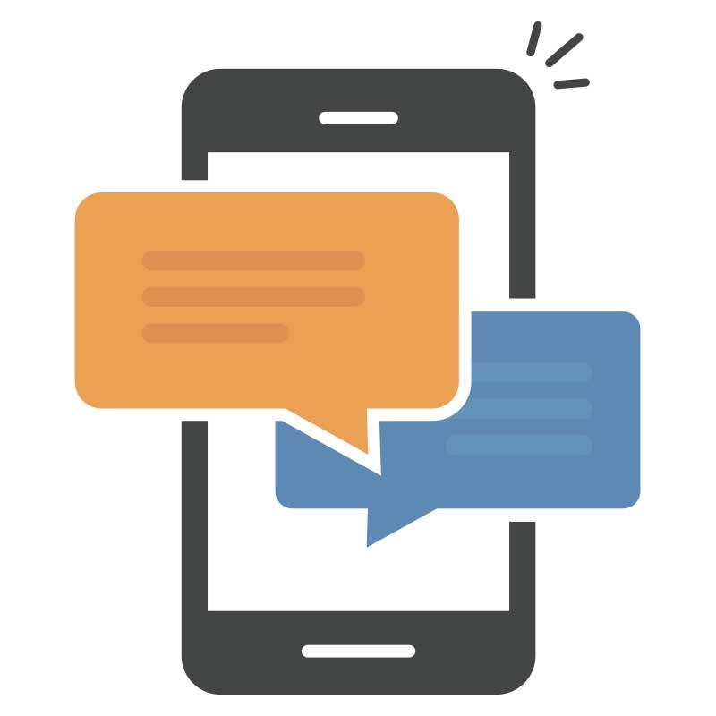 aim-mobile-sms