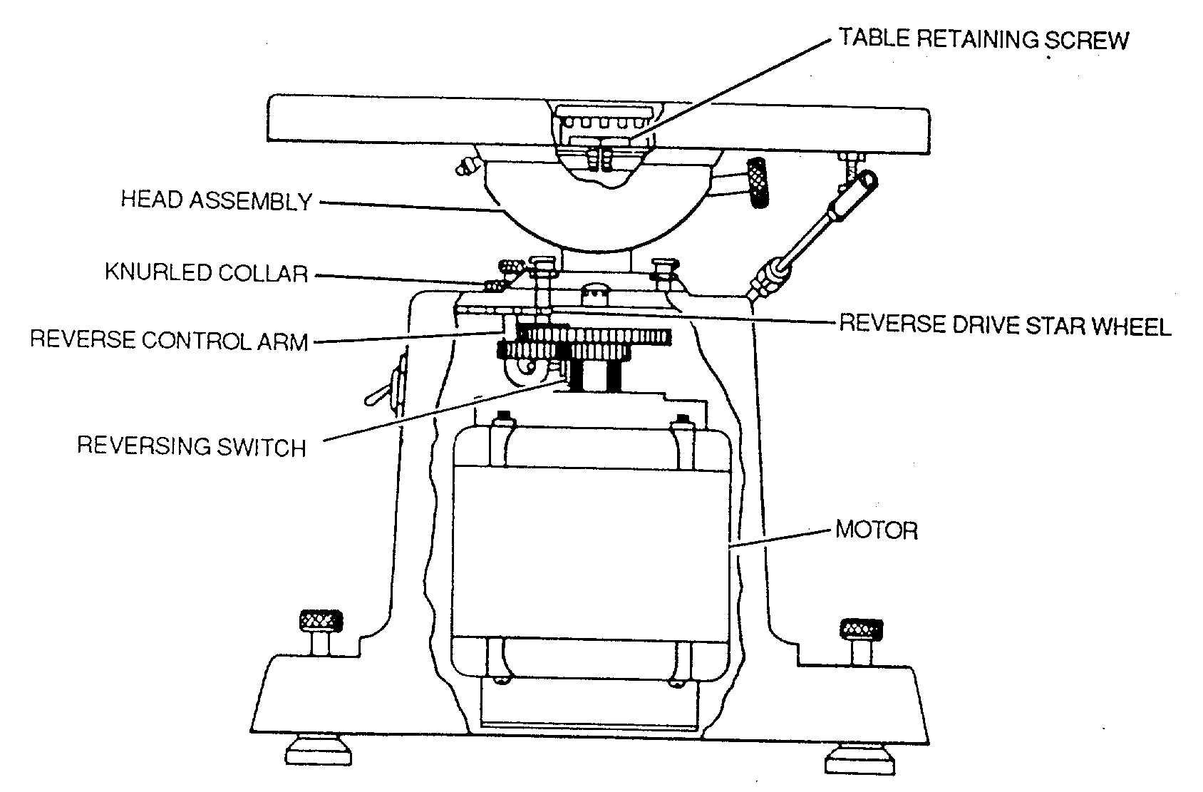 Figure 4 5 Scorsby Base