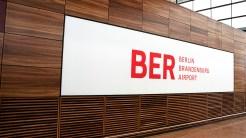 IMGP0033 Brandenburg Airport