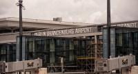 IMGP0092 Brandenburg Airport