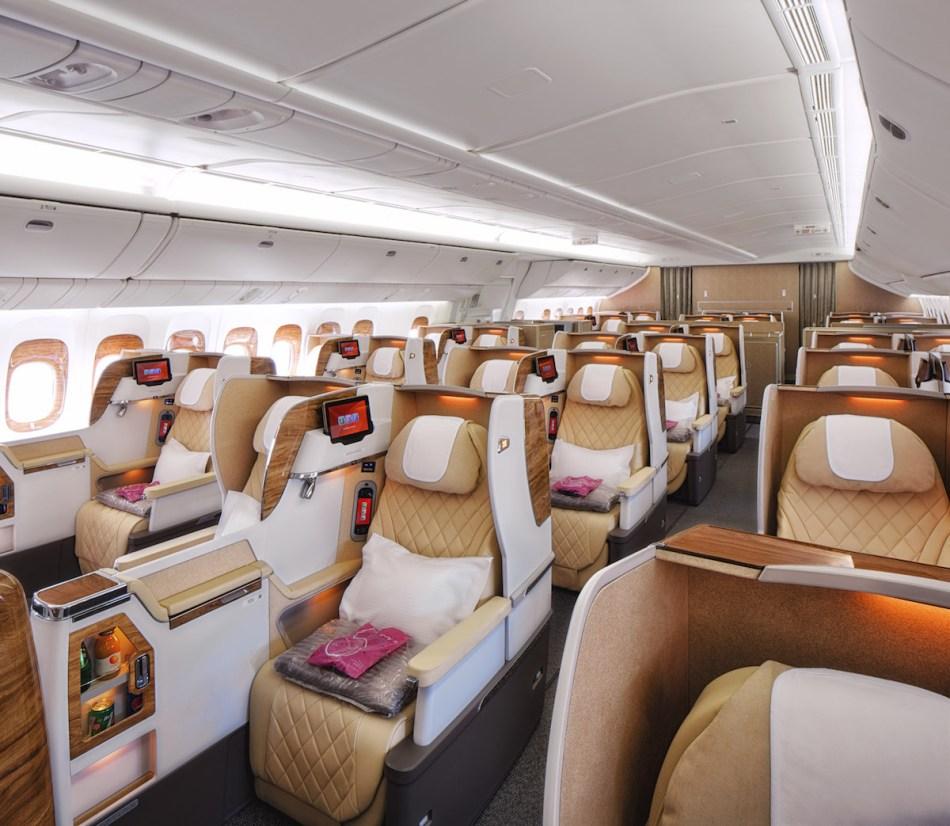 Emirates-777-200-Business-Class
