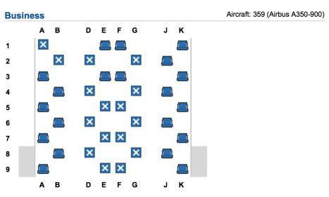 QR_A350_Seatmap_QSUITE