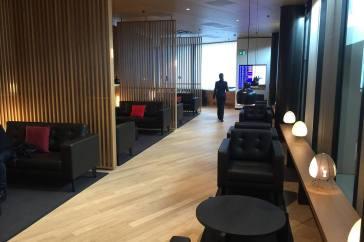 lounge_sofa