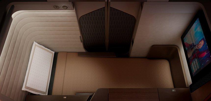 862,415-5add2519b6cc4b65913e531edd799463-oman-air-boeing-787-9-first-class-suites-1000b