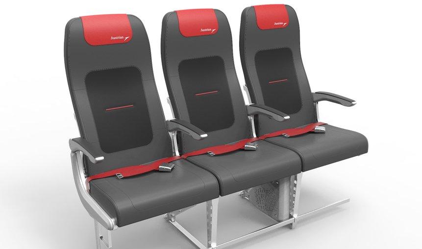 862,511-5aceb58590dc4bafb3fd2456dd799463-austrian-new-airbus-a320neo-business-class-seat-1500a
