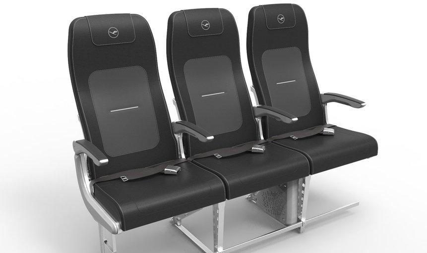 862,512-5aceb5853e144f18abf9218bdd799463-lufthansa-new-airbus-a320neo-business-class-seat-1500a
