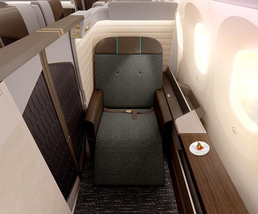 862,714-5add25198c044c2fbb2c5311dd799463-oman-air-boeing-787-9-first-class-suites-1000a