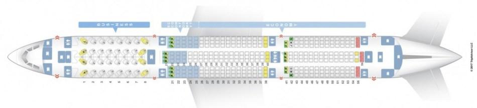Finnair_Airbus_A350-900_V2