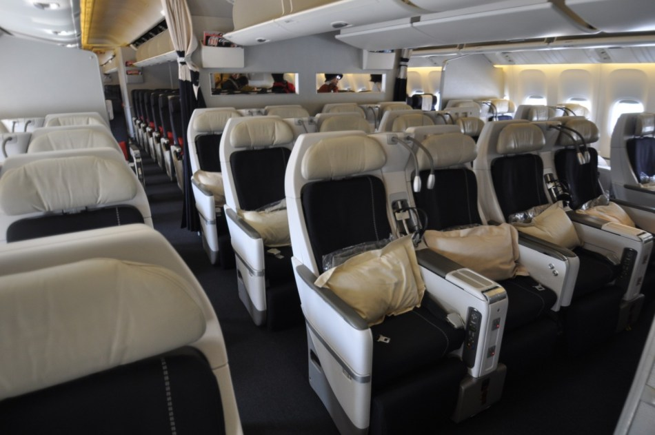 Air_France_aviation_Premium_economy_class(B777-300ER)