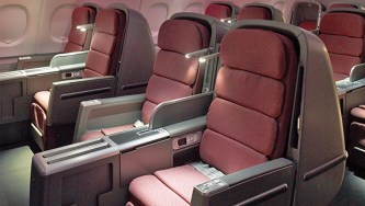 1500,1500-chris-qantas-a380-business-class
