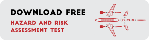 Download Free Hazard and Risk Assessment Test