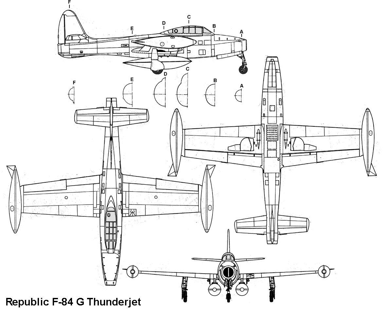 Aviationsmilitaires